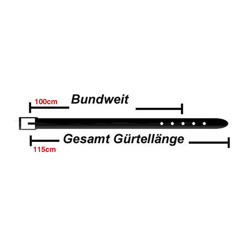 Bundweit5